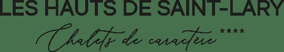 Les Hauts de Saint-Lary